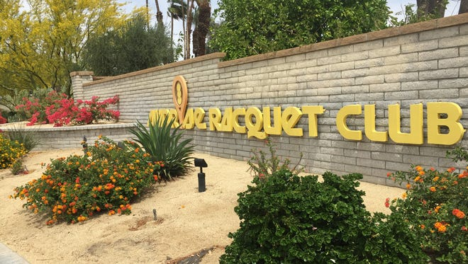 Joseph Romano, a resident of Sunrise Racquet Club, sued his homeowners association for preventing him from renting out his unit for fewer than 14 days.