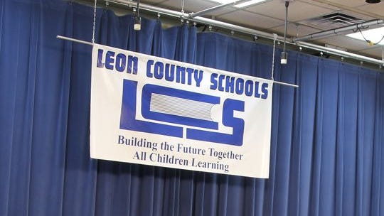 Federal authorities are conducting an investigation into the Leon County school district.