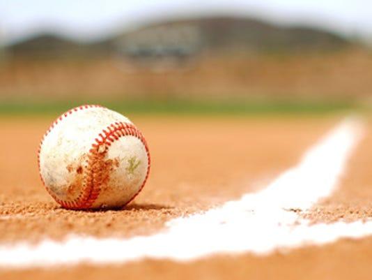 636523256052247634-baseball.jpg