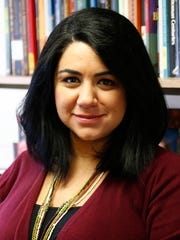 Ayse Baltacioglu-Brammen is the Assistant Professor of History of Early Modern Ottoman Empire and the Middle East at Binghamton University.