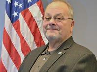 Garden City councilman, 'a great guy,' dies