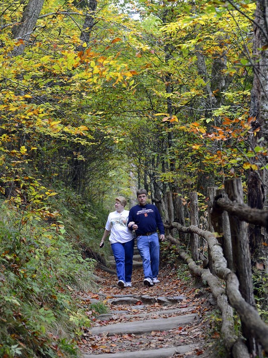 Appalachian-Trail-04.jpg