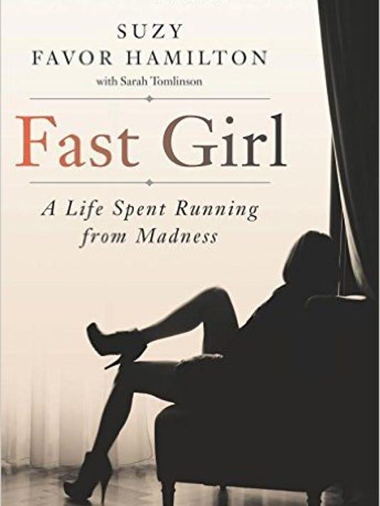 636052277540549875-Fast-Girl.jpg