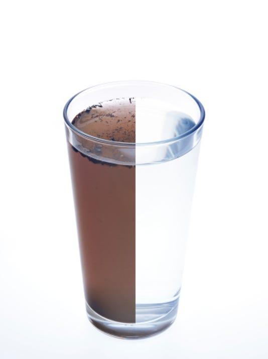 Contaminated water 114291517 (1).jpg