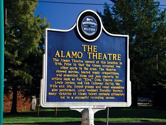 AlamoSign_DSC3196