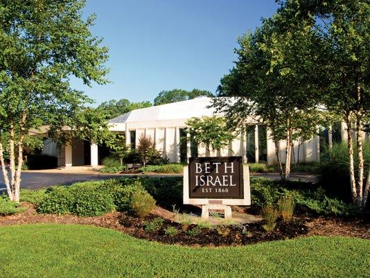 Beth Israel_DSC5122