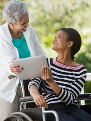 A national study on women and caregiving found that 33 percent of working women decreased their working hours, 20 percent left full-time jobs for part-time work; and nearly 30 percent were forced to quit their jobs or retire early to care for a loved one.
