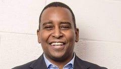 2018 primary election:  Neguse wins Democratic nomination for Larimer, Boulder congressman