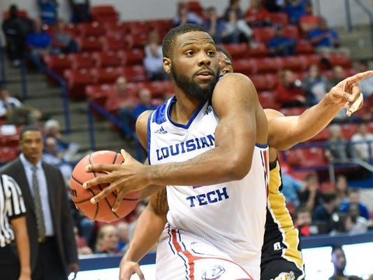 Bulldog Basketball vs South Alabama