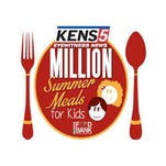 Million Summer Meals for Kids