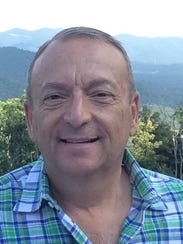 Douglas Moseman