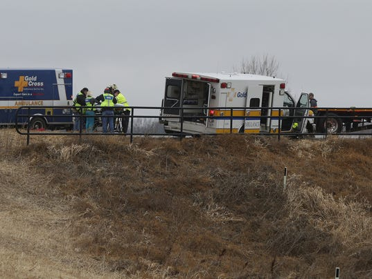 OSH-Ambulance-Crash-011118-JS-0174.jpg