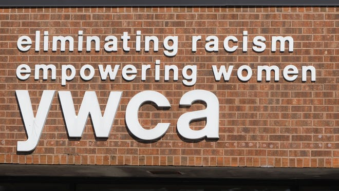 YWCA Lower Cape Fear has received a grant to implement STRIVE for the local Lower Cape Fear community.