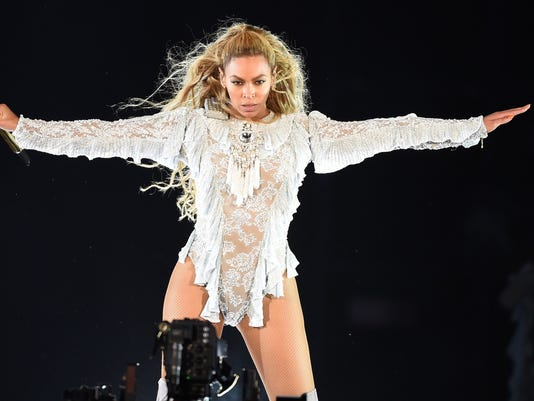 Beyonce tops Grammy nominations with nine, Chance the Rapper makes history with streaming-only nods