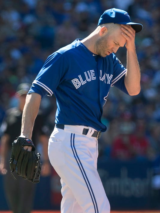Yankees-Blue-Jays-Baseball-2-.JPG