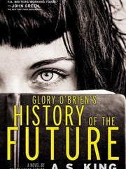'History of the Future'