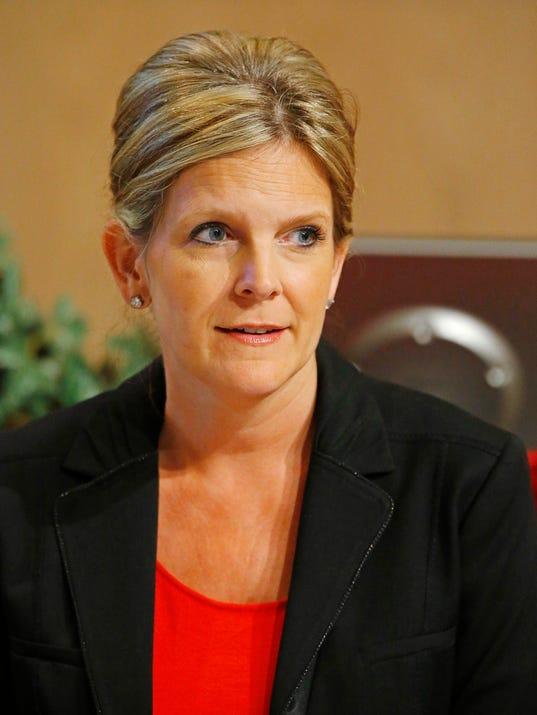 Shana Ellis