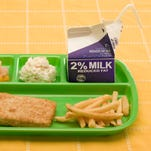 How Lebanon County districts avoid 'lunch shaming'