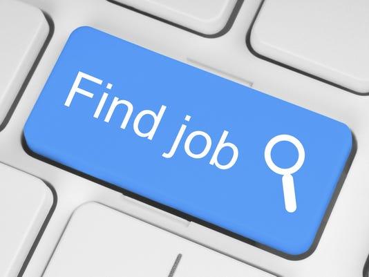 hiring3.jpg