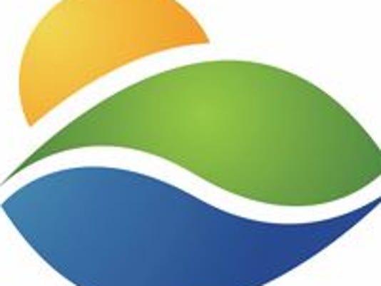 635768131483031479-Village-of-Hortonville-Logo