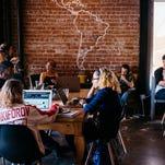Chandler food hub: Coffee, tacos, pizza, beer