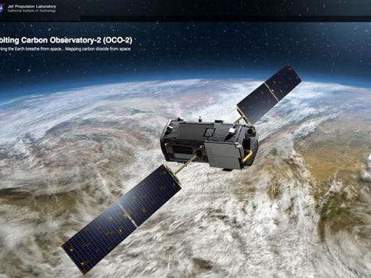 7142014_FEATURED_PHOTO1_CO2_LAUNCH
