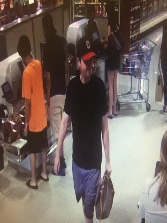 636356572913410438-Purse-Thieves-4.jpg