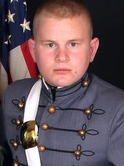 Daniel May uniform.jpg