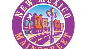 New Mexico MainStreet