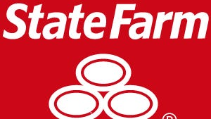 State Farm announced Thursday it would close its facility in West Lafayette by 2020.
