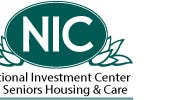 National Investment Center for Seniors Housing & Care logo.