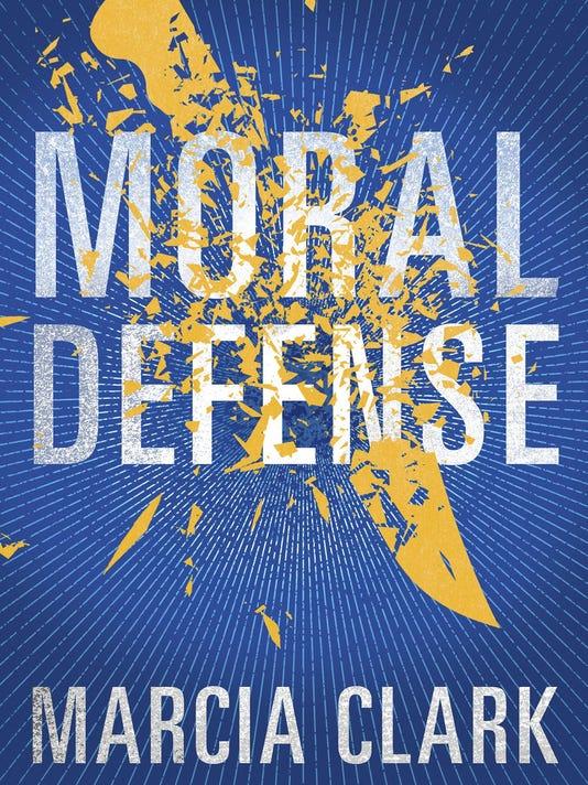 Book Review Moral Def_Atzl