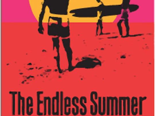 'Endless Summer'
