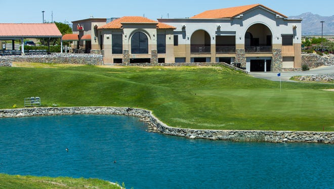 In November 2014, the Las Cruces Country Club agreed to purchase Sonoma Ranch Golf Course and amenities for $4.85 million. But when the country club's first scheduled payment wasn't made Nov 15, 2015, in accordance with the contract, negotiations got messy and the matter is now in District Court.
