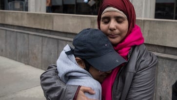 Mother facing deportation to Bangladesh is given two-month reprieve