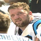 Former Gamecock and Carolina Panther Matthew Campbell is the new head football coach and athletics director at Lugoff-Elgin High School.
