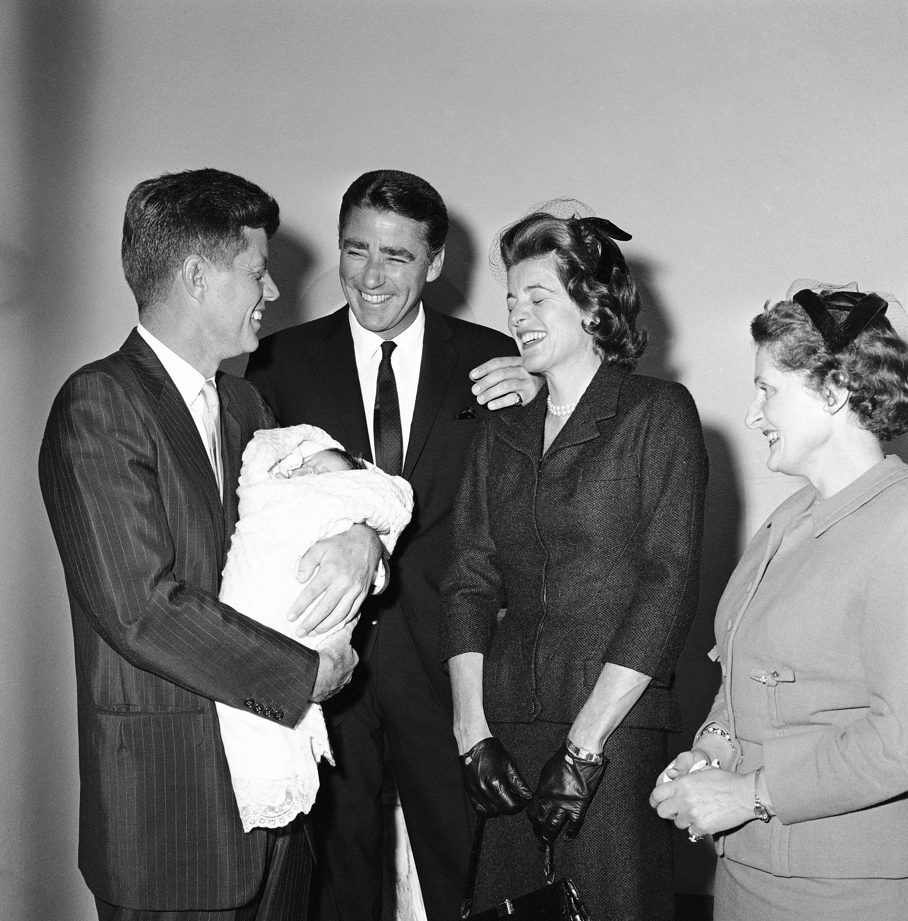 Errol Flynn (1909?959 (born in Tasmania and later naturalized American citizen) photo