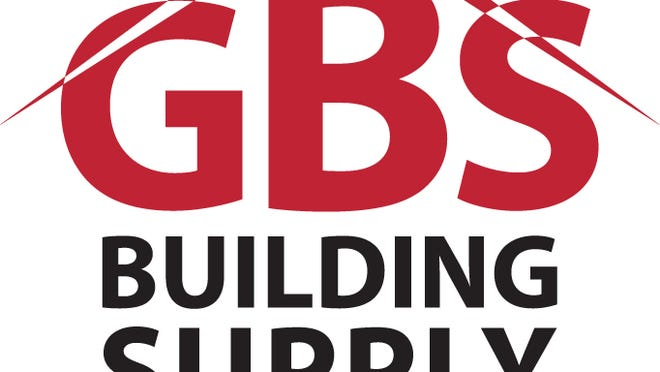 Learn more about GBS Building Supply at www.gbsbuilding.com.
