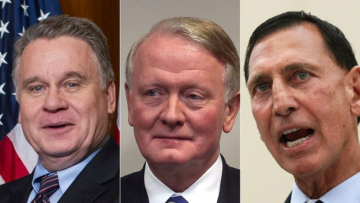 Analysis: N.J. Republicans battle Trump and party over important deduction in tax plan
