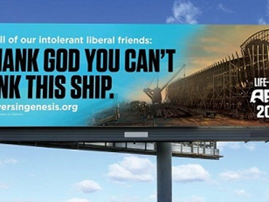 Ark Billboard.jpg