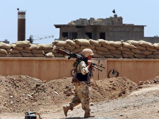Mideast Iraq Kurdish _Beve.jpg