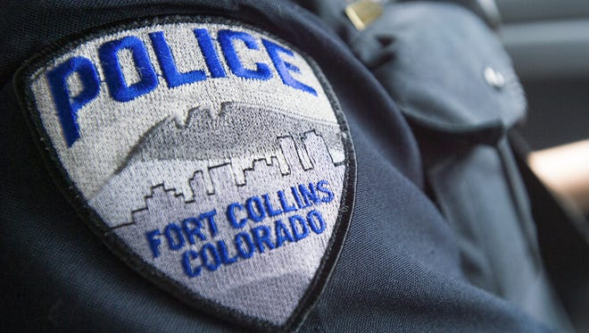 Fort Collins has agreed to pay $150,000 to a man who alleged that a police officer illegally entered his west Fort Collins home and then beat and pepper sprayed him in July.