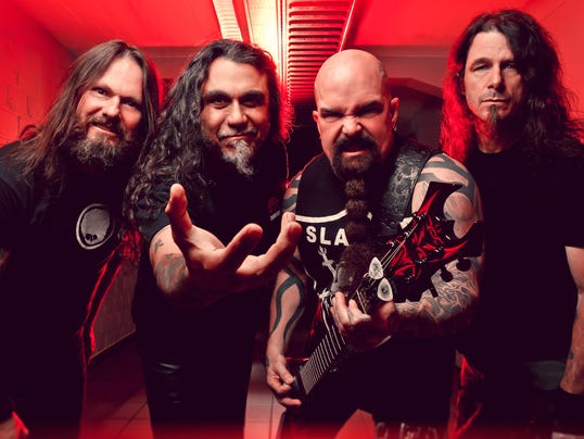 Slayer 2013_hi
