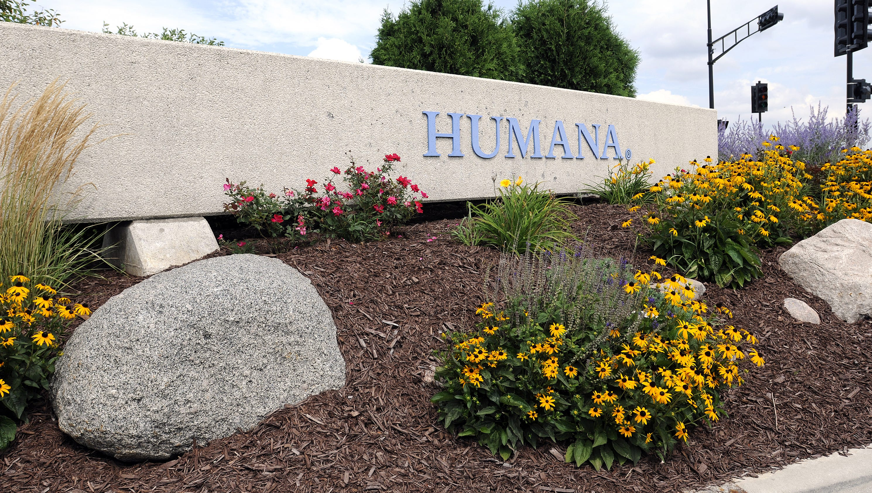 Aetna To Buy Humana In 37 Billion Deal