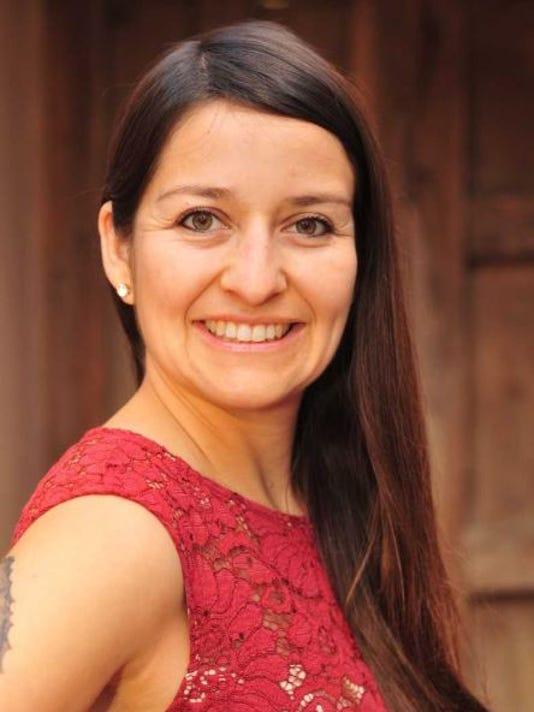 Micaela-Lara-Cadena.JPG