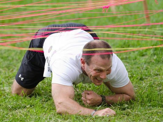 bordoni fitness trail benefit