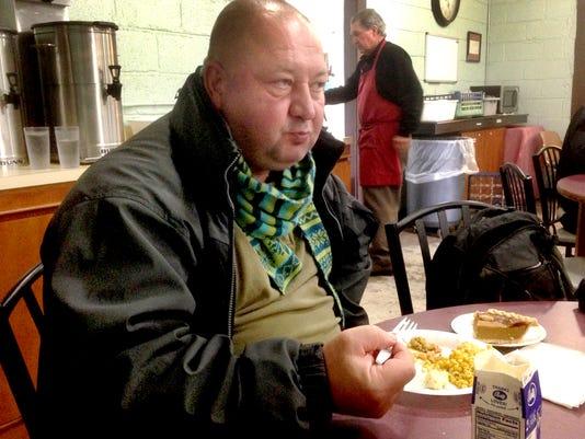 03- Edin Smajic - Homeless lunch.jpg