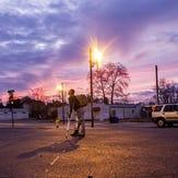 Citizen-Times photography blog