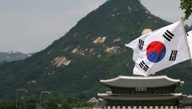 The Korean Association of Asheville will mark the Korean New Year with a celebration Sunday.
