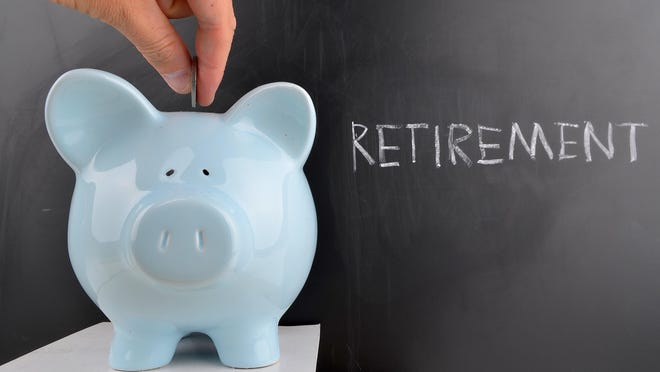 Use Social Security's Retirement Estimator to get an instant, personalized retirement benefit estimate based on current law and your earnings record.